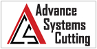 logo-advanced-cutting-systems
