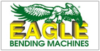 logo-eagle-bending