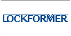 logo-lockformer