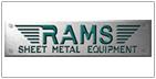logo-rams