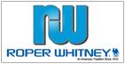 logo-roper-whitney