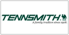 logo-tennsmith