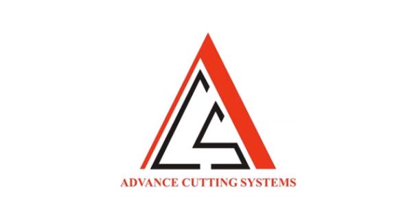 advance-cutting-system-logo
