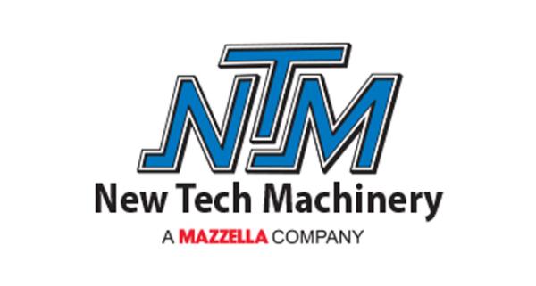 new-tech-machinery-logo